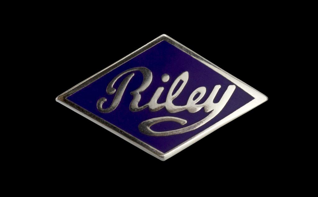 Specialist Vehicle Badges