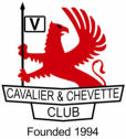 The Cavalier and Chevette Club